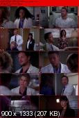 Greys Anatomy [S09E12] HDTV XviD-AFG