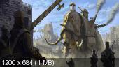 http://i52.fastpic.ru/thumb/2013/0126/00/e4471205a84d5f4368090c1d39d56a00.jpeg
