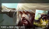 http://i52.fastpic.ru/thumb/2013/0126/e3/61ac2406857bf3e5020b96a3617866e3.jpeg