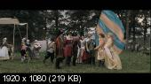 http://i52.fastpic.ru/thumb/2013/0127/1c/93a8e44b321d16d95106d62706f5b71c.jpeg