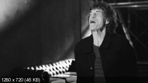 The Rolling Stones - Doom And Gloom (2012) HDTV 720p