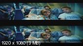 ������� (2012) BD Remux+BDRip 1080p+BDRip 720p+HDRip(1400Mb+700Mb)+DVD9+DVD5+DVDRip(1400Mb+700Mb)