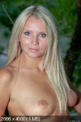 http://i52.fastpic.ru/thumb/2013/0127/fd/37dfa39798c91a49f89151ca5110b7fd.jpeg