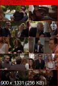 Californication [S06E03] HDTV.XviD-AFG