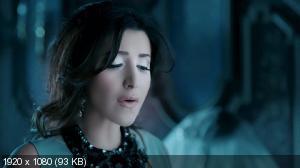 ������ - ���� � ������ (2012) HDTV 1080p