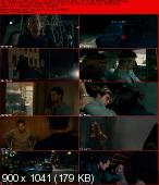 Zimne światło dnia / The Cold Light of Day (2012) PL.DVDRip.XviD-BiDA / Lektor PL