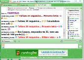 Camfrog 6.4.253 (2012/ML/RUS)