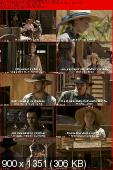 Love Begins (2011) PLSUBBED.DVDRip.XviD.AC3-OzW / Napisy PL Wtopione
