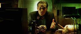 Все супергерои должны погибнуть / All Superheroes Must Die (2011) BDRip 720p
