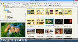 FastStone Image Viewer 4.7 Final + Portable Corporate (2013|Rus)