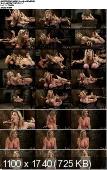 """Isis Love, Sara Jay - Huge """"EE"""" Breast - Kink/ HogTied (2011/ HD 720p)"""