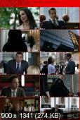 Suits [S02E13] HDTV XviD-AFG