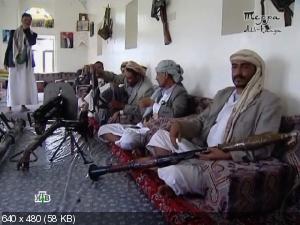 Терра Аль-Каида (2013) SATRip
