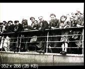 Зачем Сталин создал Израиль (2008) TVRip