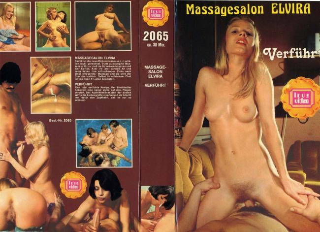 image Crowded cafe 1978 short german porn movie