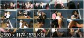 CFNMSecret -  Diana Doll, Carolyn Reese, Sophia Lomeli, Ava Addams - Taste some [HD 1080p]