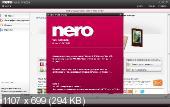 Nero Kwik Media Free 12.0.02200