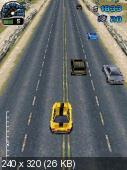 http://i52.fastpic.ru/thumb/2013/0204/78/1d0ee0ff16afc32cd935fa88ff344d78.jpeg