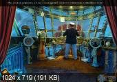 В поисках бессмертия: Древо Жизни. Коллекционное издание (2013/RUS/PC/WinAll)