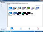 MultiBoot USB - Мультизагрузочная флешка v11.12.25 RUS by Volchara55