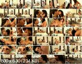 Eve Angel, Melanie Memphis - Lesbian sex in front of a guy [EveAngelOfficial/DDFProd] (2010/FullHD/750 MB)