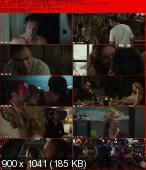 Niewierni / Les Infideles (2011) PL.THEATRiCAL.BRRip.XviD-BiDA / Lektor PL