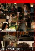 Co kryje miłość / Manuale d'am3re (2011) PL.BRRip.XviD-BiDA / Lektor PL