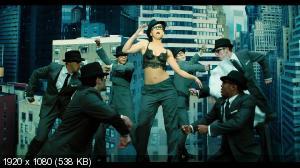 Jennifer Love Hewitt - I'm a Woman (2013) HDTV 1080p
