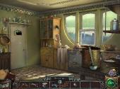 Агентство аномальных явлений 2. Тайна приюта Синдерстоун. Коллекционное издание (2013/Rus/Alawar)