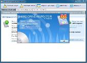 Hard Drive Inspector 4.12 Build 155 Pro & for Notebooks + RePack