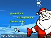 http://i52.fastpic.ru/thumb/2013/0210/fe/6ae647b36dbd01fe0b2036d532b264fe.jpeg