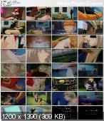 Волна любви [русские субтитры] / Luv Wave [без цензуры] (2000/JAP/ENG/18+) DVDRip
