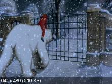 �������������� / The Bear [1998/ DVDRip]