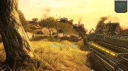 Carrier Command: Gaea Mission [v.1.3.0014] (2012) PC | RePack �� ReliZer