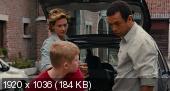 http://i52.fastpic.ru/thumb/2013/0213/44/aabc5510cc4dbf62d851d7577d143d44.jpeg