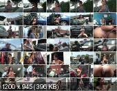 Lexi Diamond - Better Than Work [PublicFlash] (2010/HD/1.02 GB)