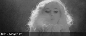 Натали - О боже какой мужчина (2013) HDTV 1080p