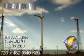 http://i52.fastpic.ru/thumb/2013/0214/59/92638221b39083eaa413468839bf6959.jpeg