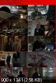 Elementary [S01E16] HDTV.XviD-AFG