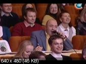 http://i52.fastpic.ru/thumb/2013/0215/47/de4f45d08b9df0cd9099dfaba5c21147.jpeg