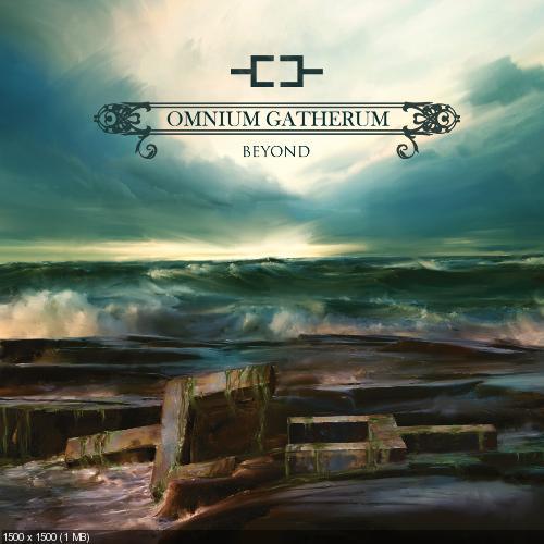 Omnium Gatherum - Beyond (2013)