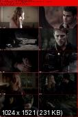 The Vampire Diaries [S04E14] HDTV XviD-AFG