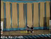 http://i52.fastpic.ru/thumb/2013/0215/e8/926e880c0e6acc69151a1a9a82cb95e8.jpeg