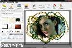 Master Effektov v5.0 Final (2012 Rus)PC