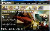 http://i52.fastpic.ru/thumb/2013/0217/ae/e74fd8e79b9eb03753166ea52a2083ae.jpeg