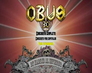 Obus - De Madrid al Infierno (2012)DVD9