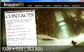 http://i52.fastpic.ru/thumb/2013/0217/b9/b9d4bd4c0cccab423f5af9815338eab9.jpeg