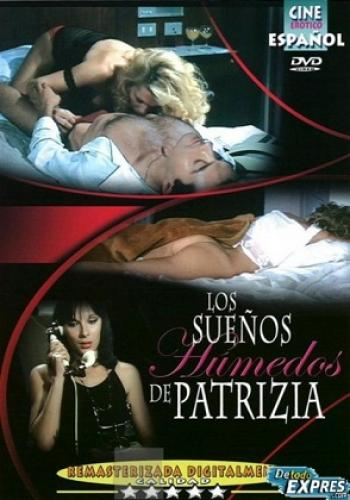80 s softcore movie erotica patricia that