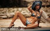 http://i52.fastpic.ru/thumb/2013/0219/06/7fbba78829850fc71cde087485dea406.jpeg
