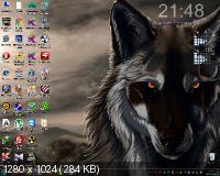 ��� �������� ��� ��� Windows 7 19.02.2013